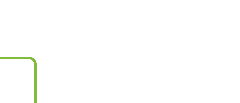 padronagem-banner-02-verde