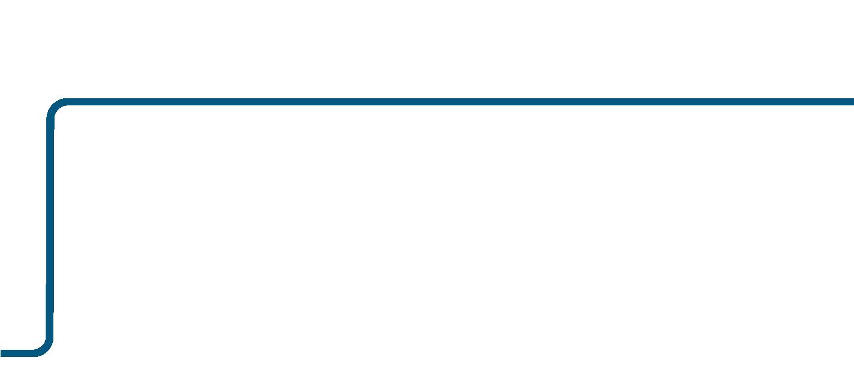 padronagem-banner-04-azul