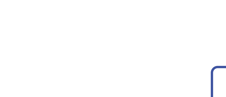 padronagem-banner-05-azul