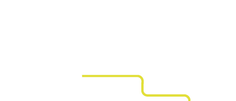 padronagem-banner-06-verdeerde