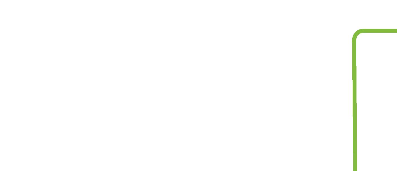 padronagem-banner-07-verde
