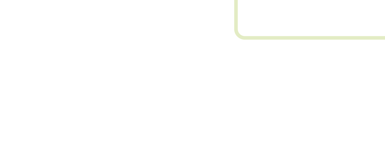 padronagem-banner-08-marrom