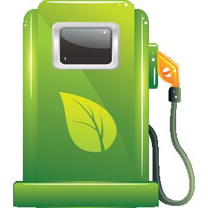 Benefícios - Economia de combustível