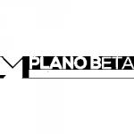 Plano Beta