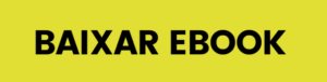 BAIXAR EBOOK ROTEIRIZAÇÃO