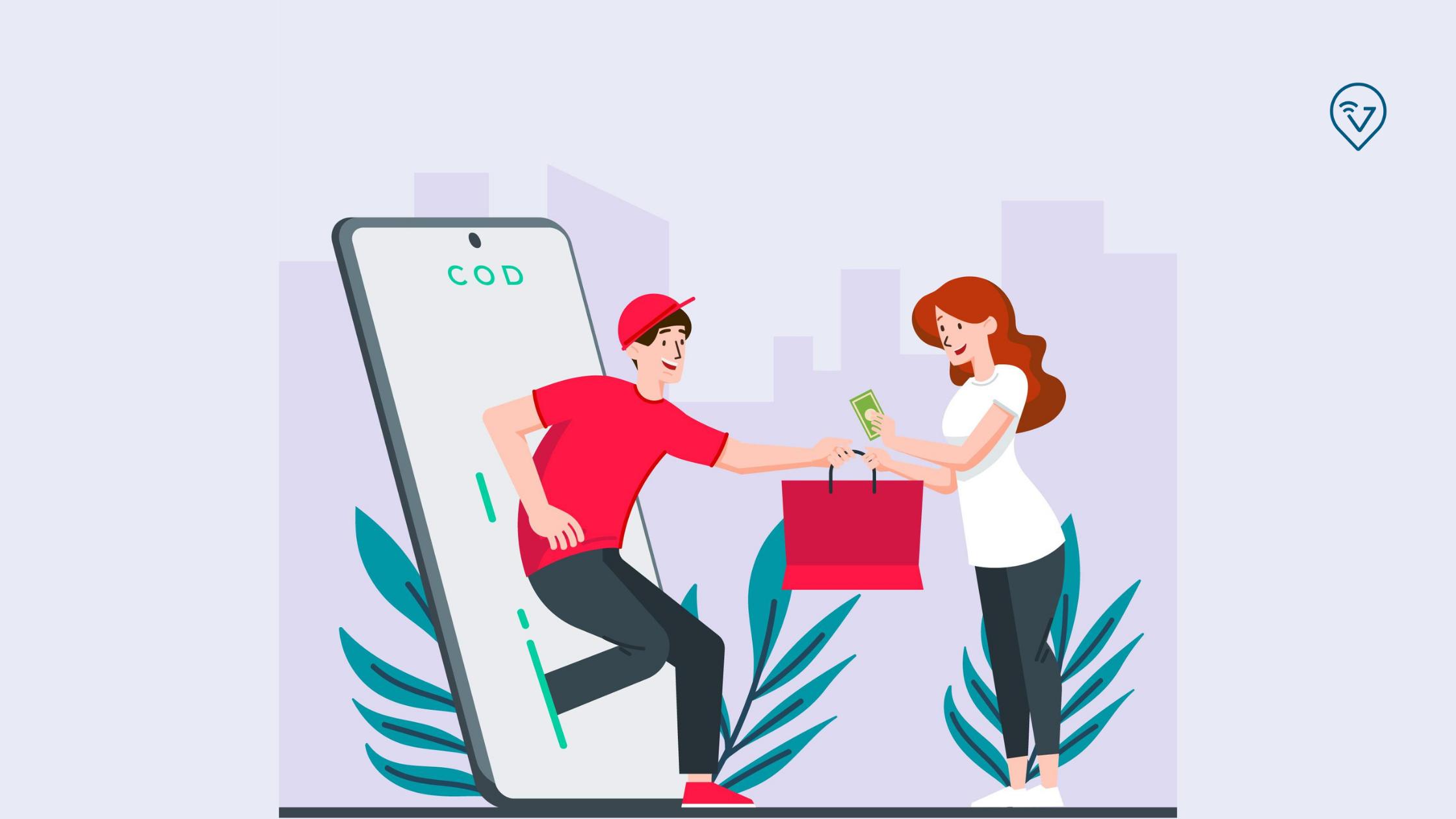Taxa de entrega: aprenda como calcular para o seu delivery