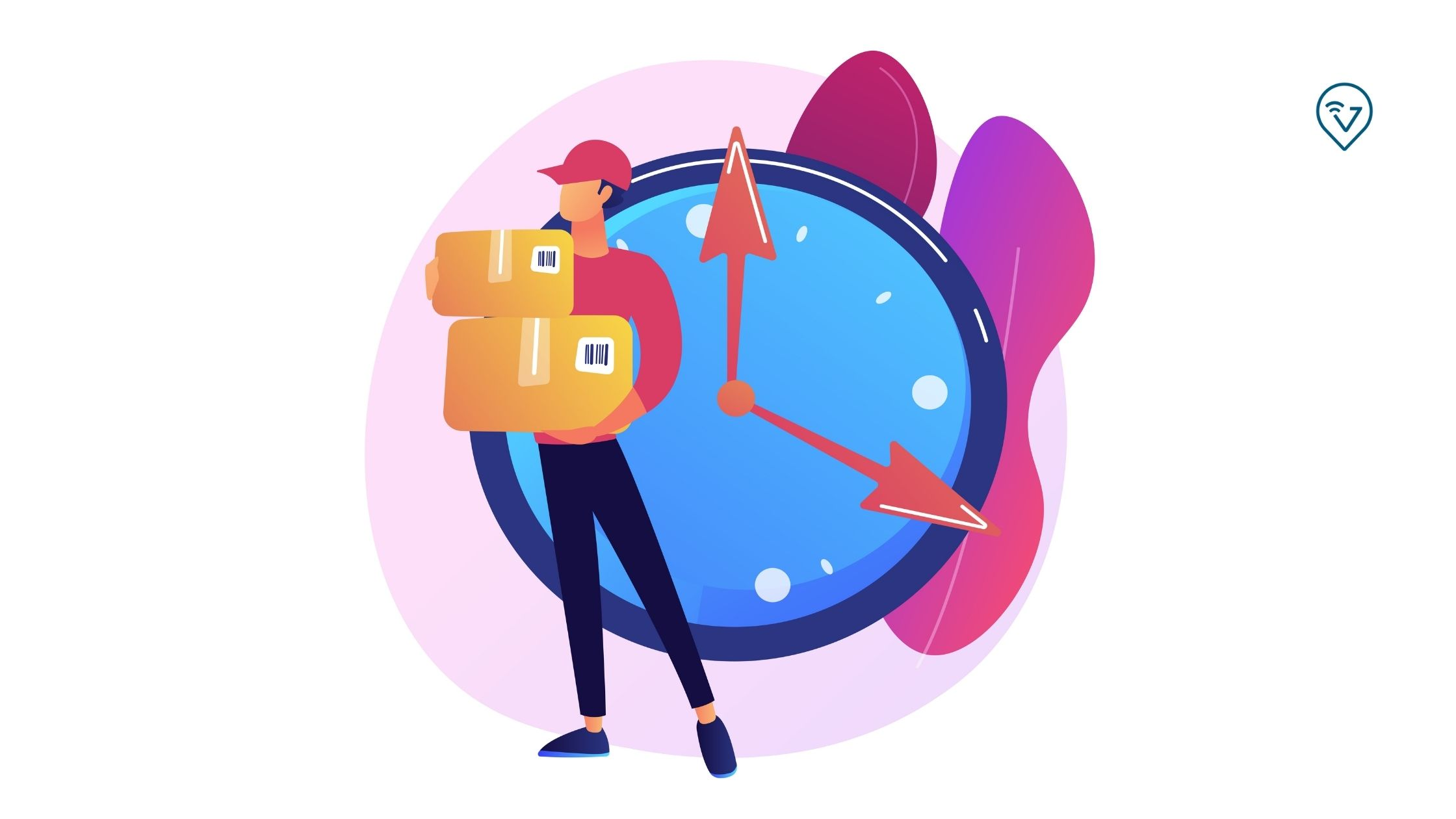 Atraso na entrega: como isso afeta a satisfação do cliente