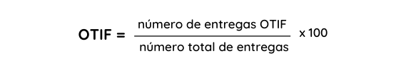 kpis do delivery