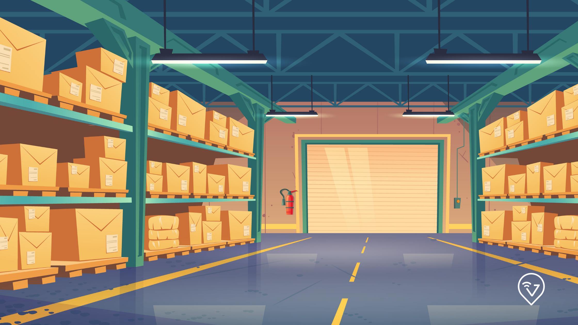 Dark Store: como essa tendência está impactando o varejo